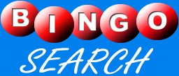 Bingo Sites & Games at Bingo Search UK