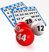 bingo-balls